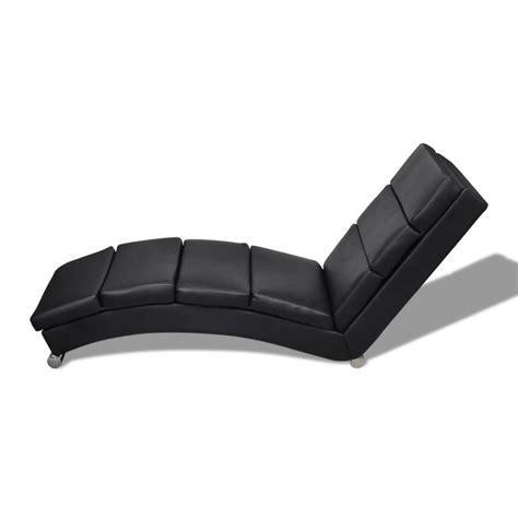 la chaise longue boutique en ligne la boutique en ligne chaise longue vidaxl fr