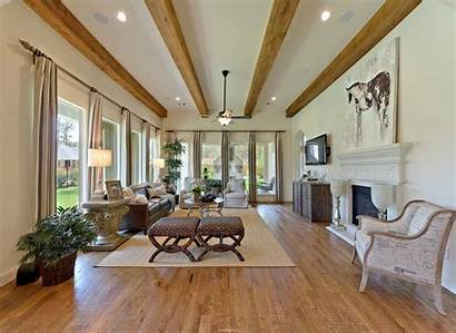 Homes Darling Patio Luxury American Classic Communities