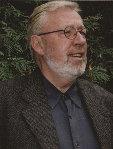 john mcevoy author  blind switch