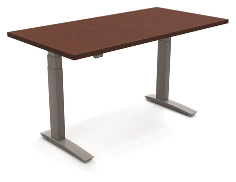 Adjustable Standing Desk Plans Perfect Cheap Standing