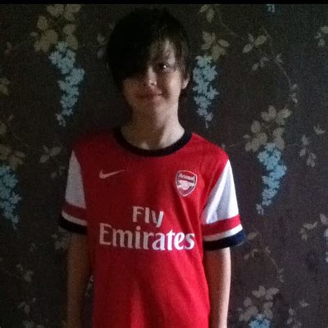 bailey jones atbustergooner twitter