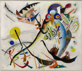 famous abstract artists who changed the world bloglet com