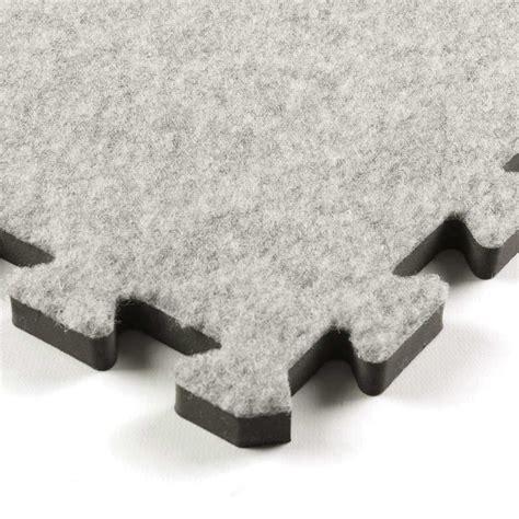 royal interlocking carpet tile gray tile
