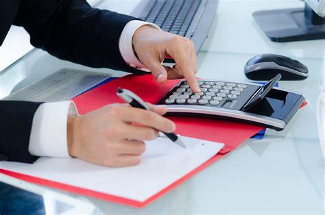 cabinet expert comptable cabinet gambert et associ 233 s