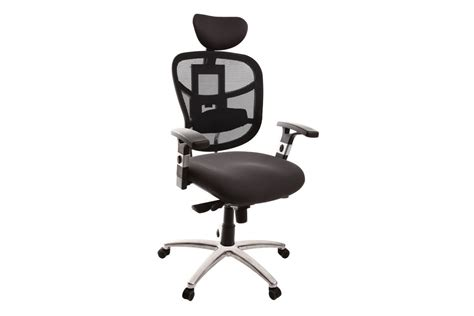 fauteuil de bureau gris fauteuil de bureau ergonomique gris anthracite up to you