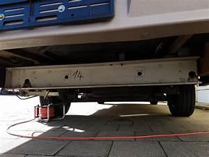 Anhängerkupplung Fiat Ducato Wohnmobil : fiat ducato wohnmobil anh ngerkupplung nachr sten auto ~ Kayakingforconservation.com Haus und Dekorationen