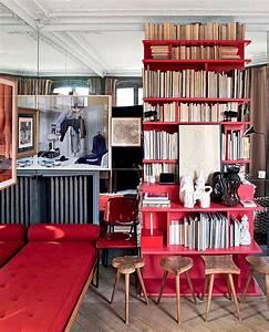 Kleine Wohnung Ideen : zehn grosse ideen f r kleine wohnungen sweet home ~ Markanthonyermac.com Haus und Dekorationen