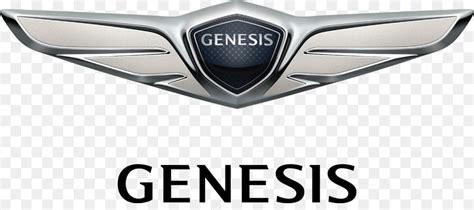 Genesis logo, hyundai genesis coupe 2018 genesis g80 car 2017 genesis g80, car logo, compact car, emblem, angle png. Genesis Logo - SUBPNG / PNGFLY