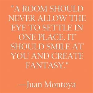 best interior design quotes quotesgram With interior designing quotes