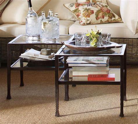 small coffee table ideas coffee table ideas 15 beautiful designs