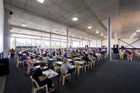 Building  Rasv Centre  Ee  Melbourne Ee   Showgrounds