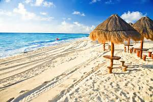10 Sunny Travel Destinations You Should Still Visit Before The End Of ... Travel Destinations