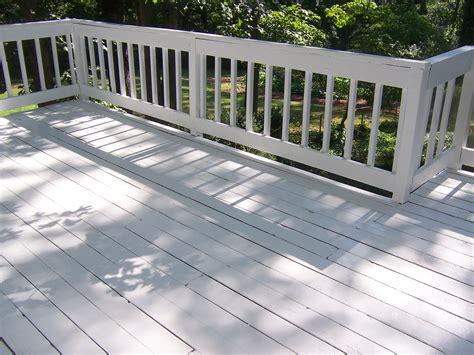 making  deck livable mondello manor
