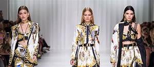 Riot Grrrls and Golden Girls at Milan Fashion Week | The ...