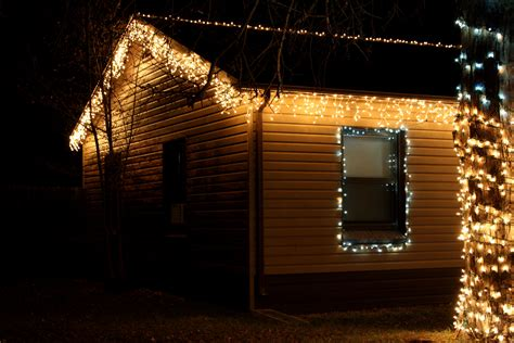 dripping icicle outdoor christmas lights decorating wonderful home accessories design with awesome