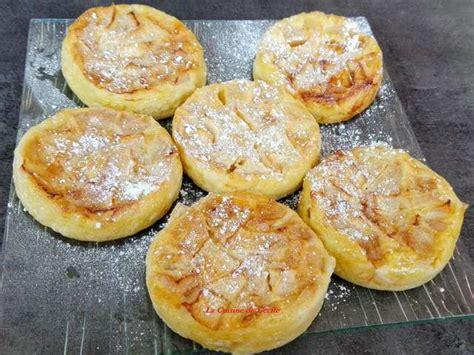 cuisine clafoutis aux pommes recettes de pomme de la cuisine de cécile