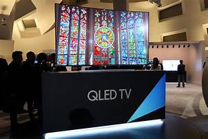 Qled Vs Oled : full hd vs 4k que diferencias hay ~ Eleganceandgraceweddings.com Haus und Dekorationen