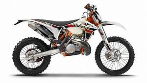 Ktm 250 300 380 Sx Mxc Exc Engine Repair Manual