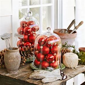 Weihnachtsdeko Ideen Für Draußen : weihnachtsdeko ideen f r drau en bestseller shop mit top ~ Articles-book.com Haus und Dekorationen