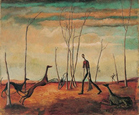 The Moderns Highlights From The Queensland Art Gallery
