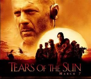 Tears of the Sun Movie Wallpapers   WallpapersIn4k.net