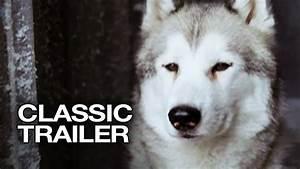 Eight Below (2006) Official Trailer #1 - Paul Walker Movie ...