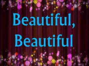 Francesca Battistelli Lyrics Beautiful