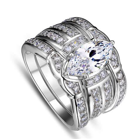 Swiss Created Diamond Ring  Wedding, Promise, Diamond. .96 Carat Engagement Rings. Pink Gold Rings. Pagan Wedding Rings. Old Ring Engagement Rings. Tree Bark Wedding Rings. Yellow Crystal Rings. Fashionable Wedding Rings. Utpa Rings