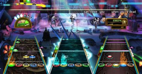 By reyadh rahaman published apr 14, 2021. Guitar Hero Smash Hits Soundtrack Music - Complete Song List | Tunefind