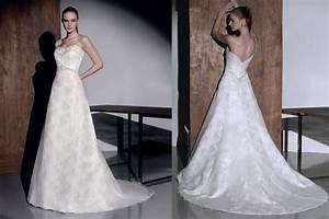 beach wedding dresses virginia beach bridesmaid dresses With wedding dresses virginia beach