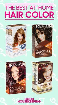 best at home hair color brand 1000 ideas about best home hair color on at