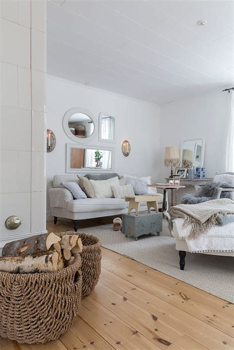 Home Decor Ideas For by 28 Best Neutral Home Decor Ideas And Designs For 2019