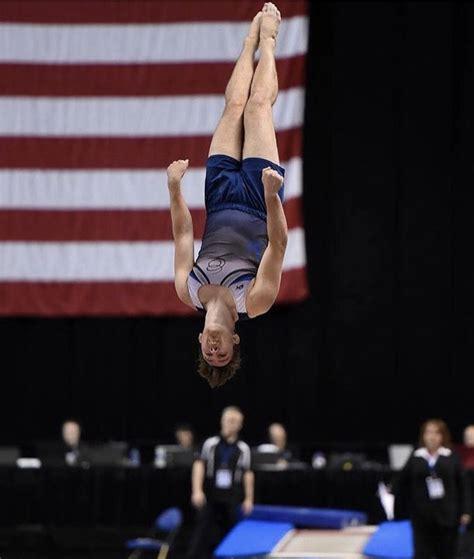 tumbling  cheer classes capital gymnastics national