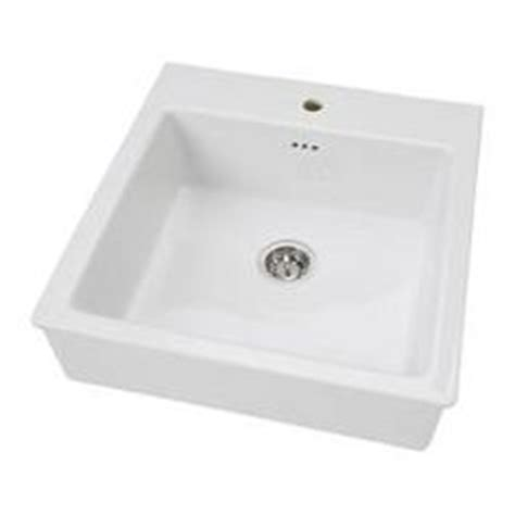 how to plumb kitchen sink domsj 214 sink bowl with strainer water trap white width 25 8832