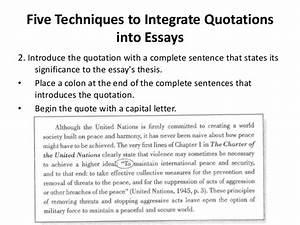 the bluest eye essay topics