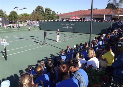 barnes tennis center 2011 usta 16 18 national junior tennis