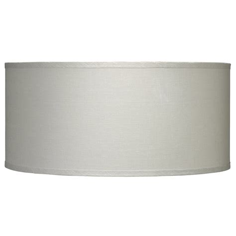 tall drum l shade large drum l shades for chandelier better ls