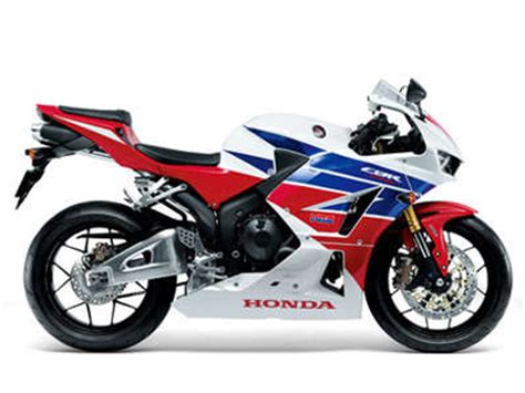 honda cbr rr 600 price honda cbr600rr for sale price list in the philippines