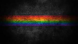 LGBT Wallpapers - Wallpaper Cave