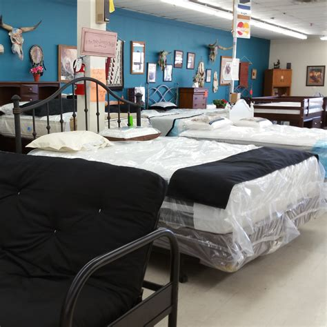 Mattress Gallery by White Mattress Gallery 187 Roswell Nm The Best Sleep
