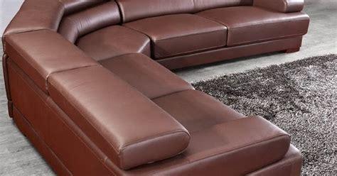 comment teindre un canapé en cuir peut on teindre un canape en cuir 28 images canap 233