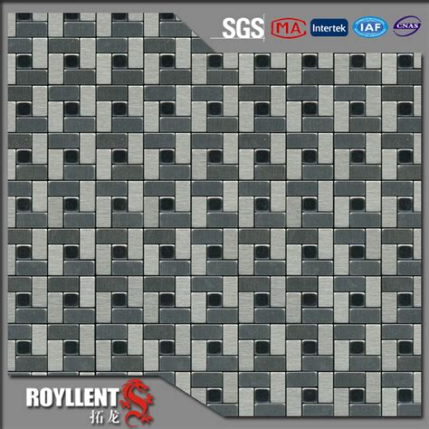 Cheap Peel And Stick Mosaic Tile Backsplash by Royllent Acp Cheap Parquet Peel And Stick Adhesive Mosaic