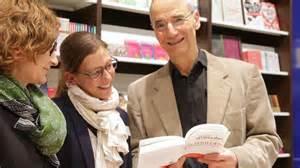 Buchhandlung Rupprecht Wolfratshausen : prof michael wolffsohn in freising freising ~ Markanthonyermac.com Haus und Dekorationen