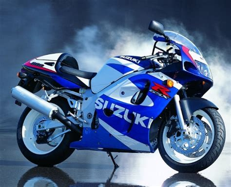 3d Moter Bike Wallpaper