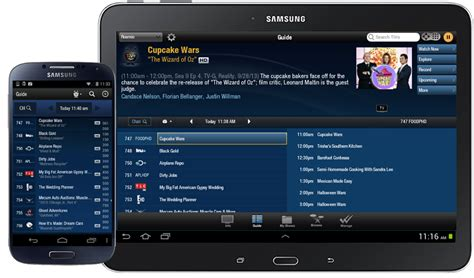 tivo phone number guides how to use tivo app for android tablets and phone