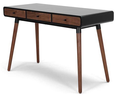 tavolo scrivania antico scrivania vintage usata tavolo scrivania antico