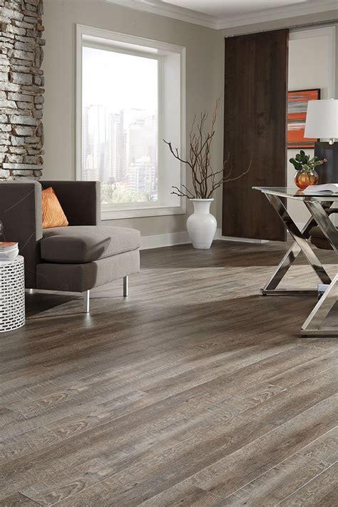 novafloor novacore collection   luxury floor