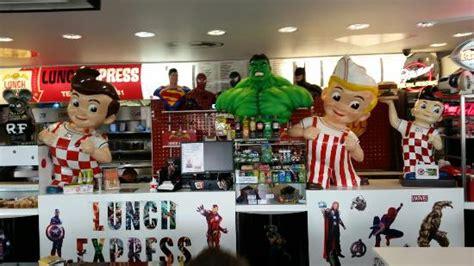 cuisine express mouscron lunch express mouscron restaurant avis numéro de