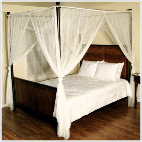 canopy curtains twin bed curtain menzilperde net