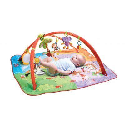 tapis d eveil tiny move and play tapis d 233 veil gymini move and play de tiny sur allob 233 b 233
